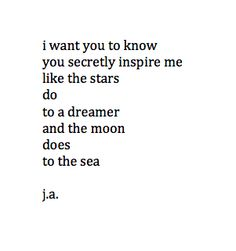 Love Poem Quotes 11