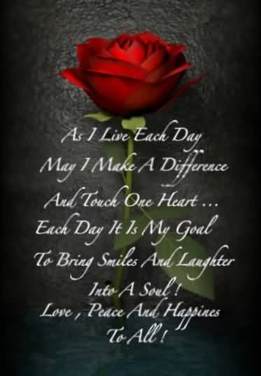 Love Poem Quotes For Him 03