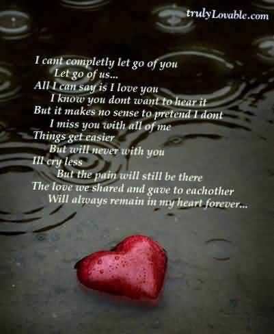 Love Poem Quotes For Him 08