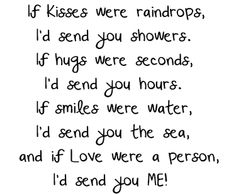 Love Poem Quotes For Him 18