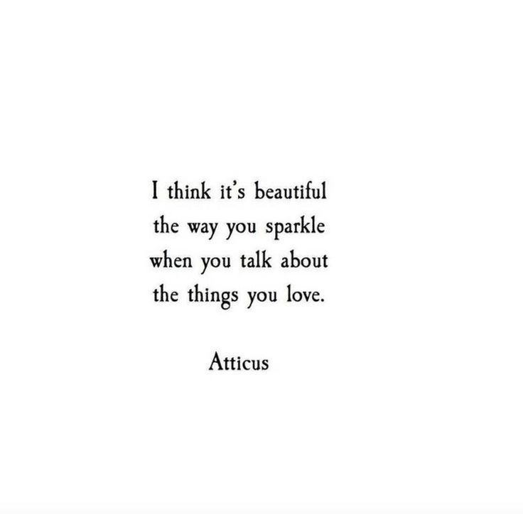 60 Love Poetry Quotes Images And Photos QuotesBae Adorable Love Poem Quotes