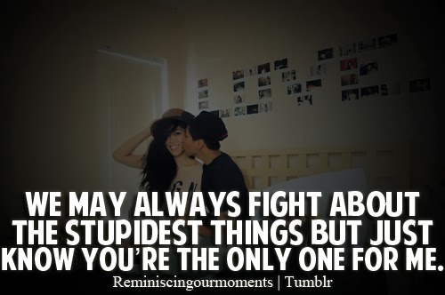 Love Quote For Girlfriend 02