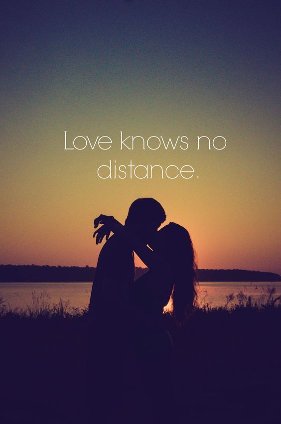 Love Quote For Girlfriend 09