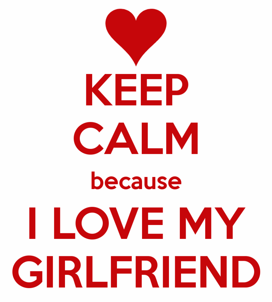 Love Quote For Girlfriend 12
