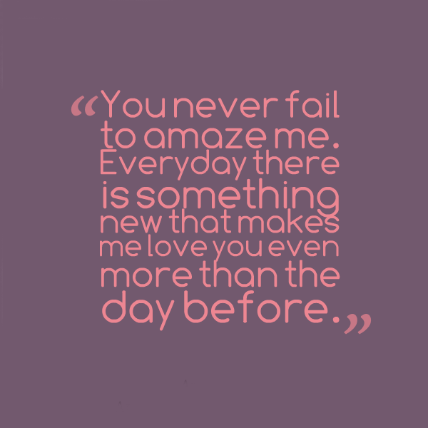 Love Quote For Him 08