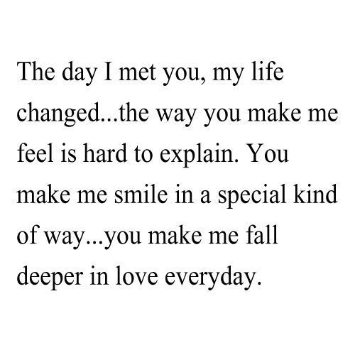 Love Quote For Him 16