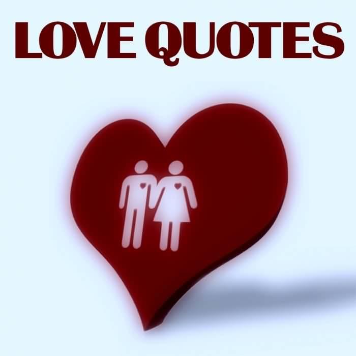 Love Quotes App 01