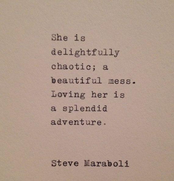 Love Quotes F Scott Fitzgerald 15