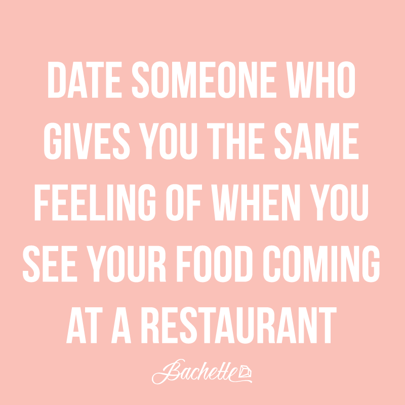 Speed Dating - Top 25 Quotes for Boyfriend quotes quotes.