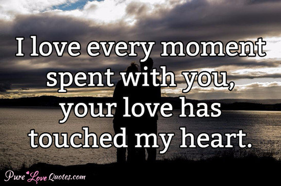 Love Quotes For Her From The Heart 04