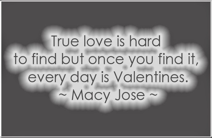 Love Quotes For Her On Valentines Day 01