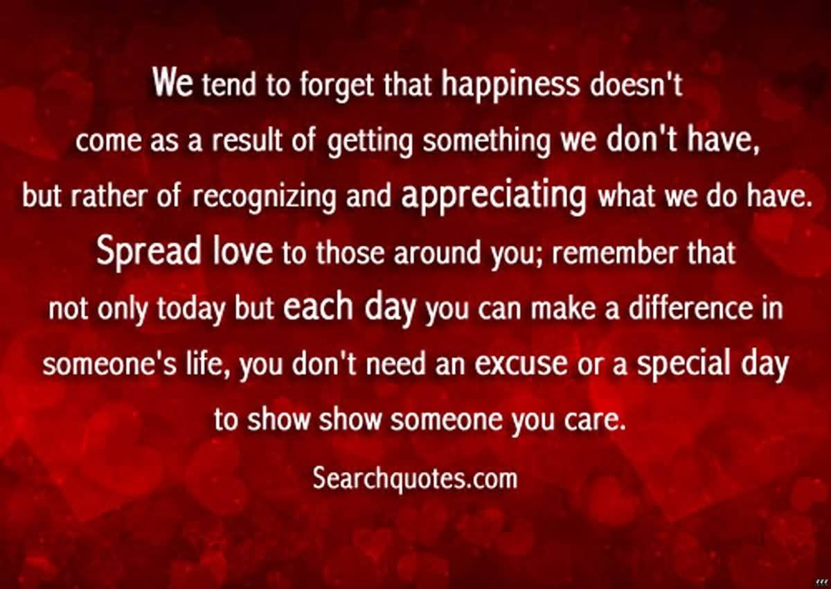 Love Quotes For Her On Valentines Day 03