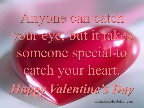 Love Quotes For Her On Valentines Day 05