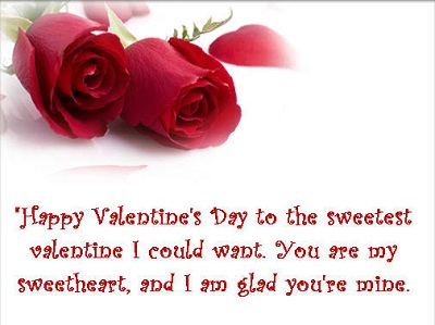 Love Quotes For Her On Valentines Day 07