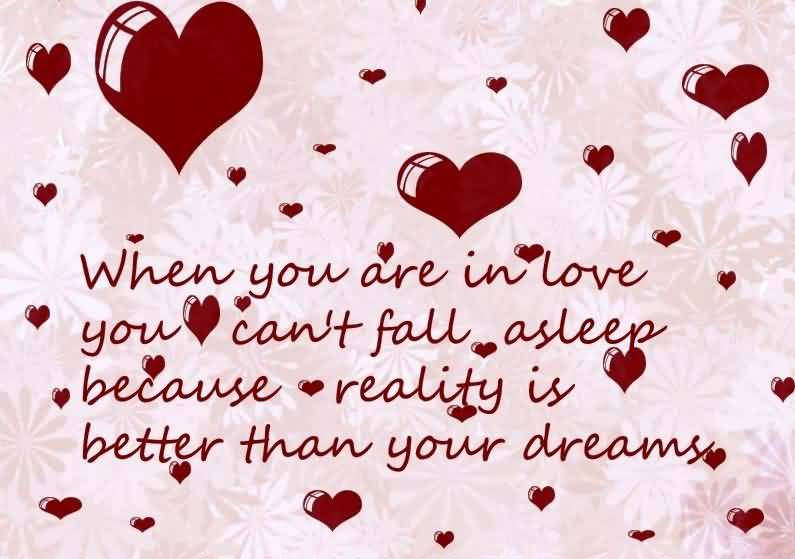Love Quotes For Her On Valentines Day 08