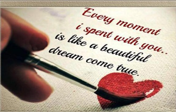 Love Quotes For Her On Valentines Day 11
