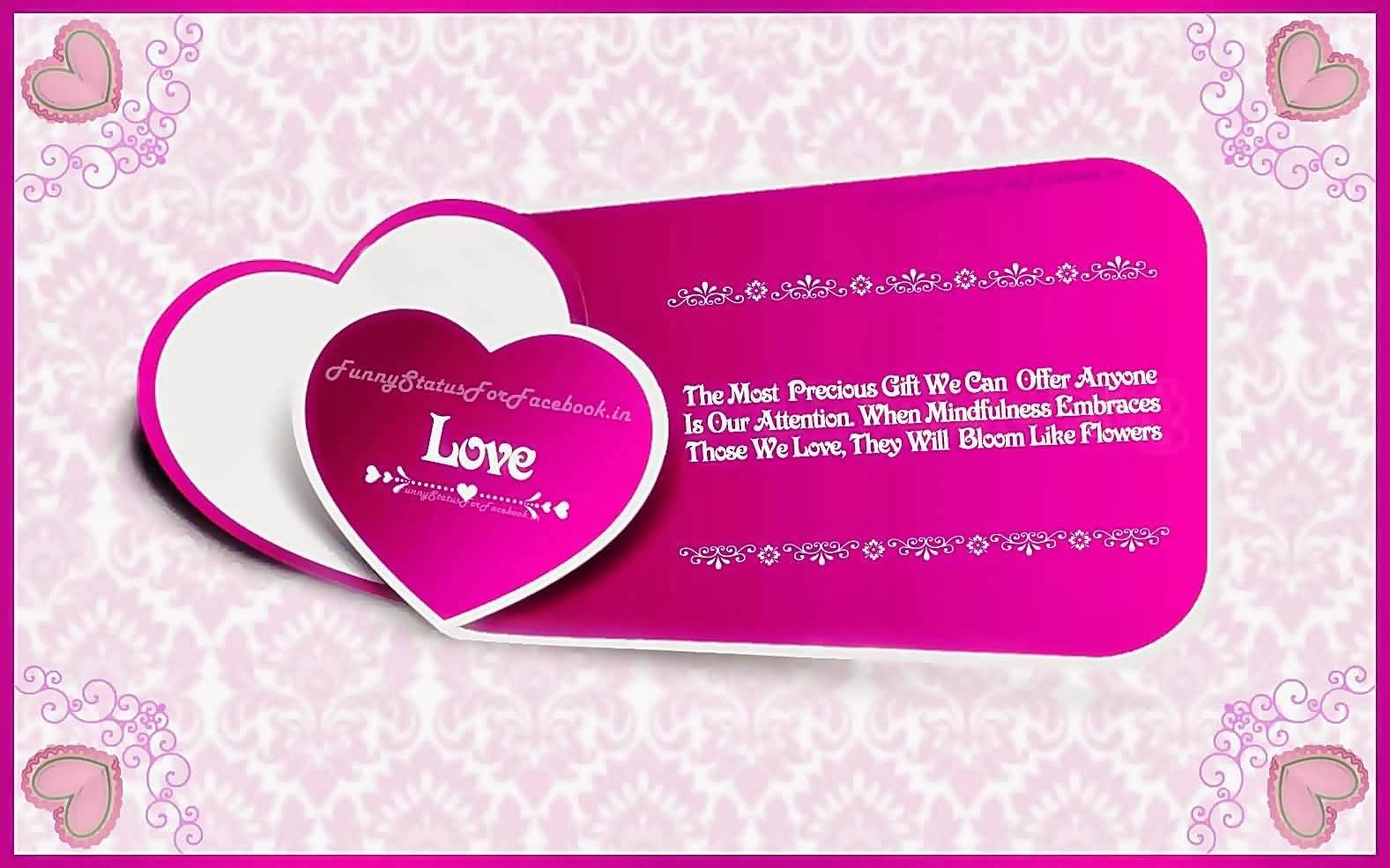 Love Quotes For Her On Valentines Day 12