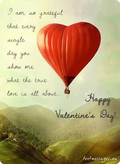 Love Quotes For Her On Valentines Day 15