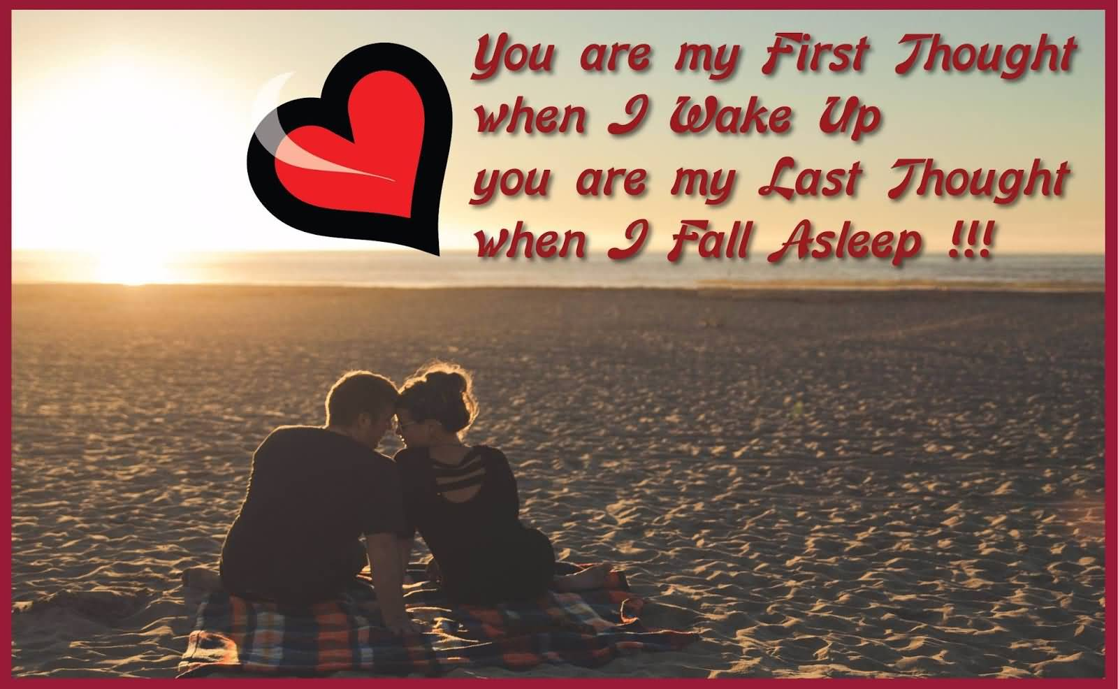 Love Quotes For Her On Valentines Day 17