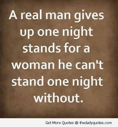 Love Quotes For Men 05
