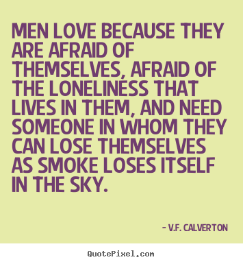 Love Quotes For Men 10