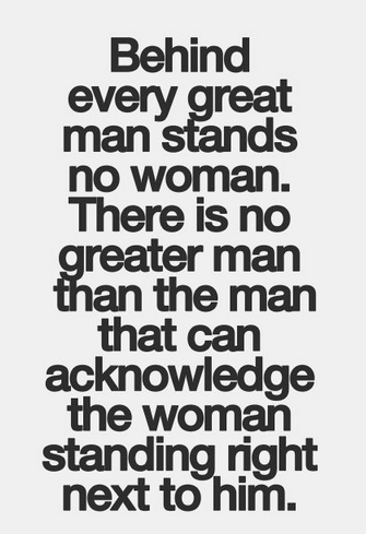 Love Quotes For Men 13