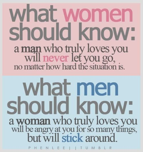 Love Quotes For Men 18