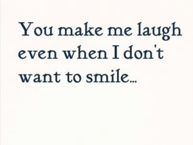 Love Quotes For My Boyfriend 07