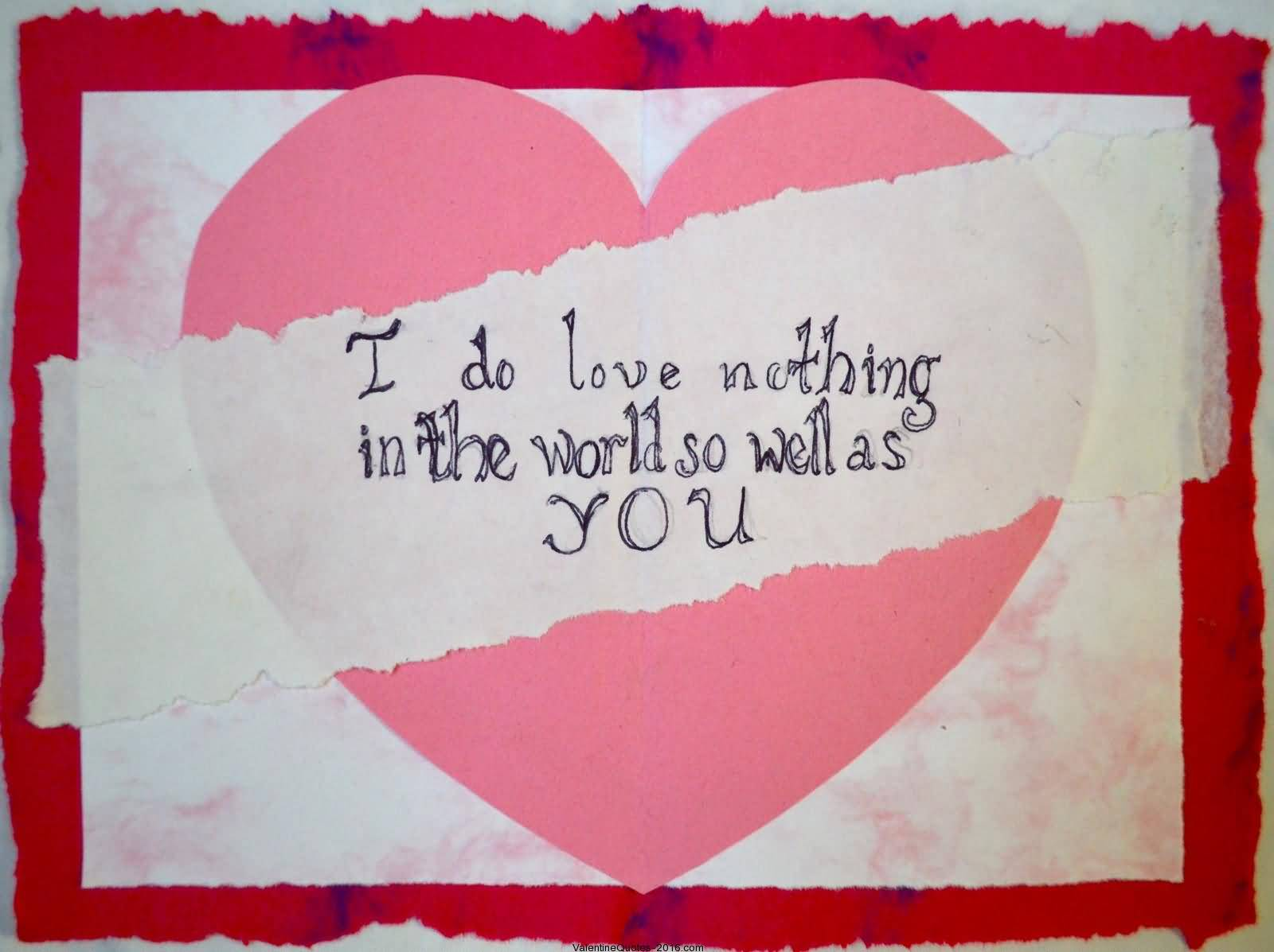 Love Quotes For Valentines Day Cards 02