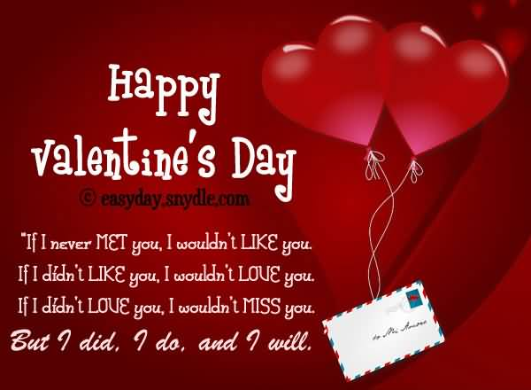 Love Quotes For Valentines Day Cards 03