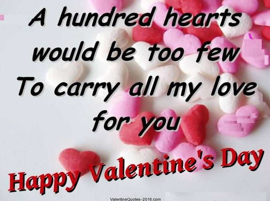 Love Quotes For Valentines Day For Her 03