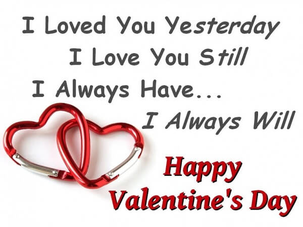 Love Quotes For Valentines Day For Her 06
