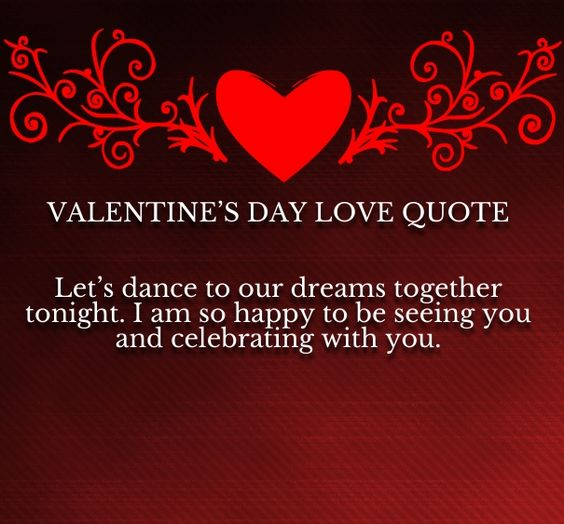 Love Quotes For Valentines Day For Her 07