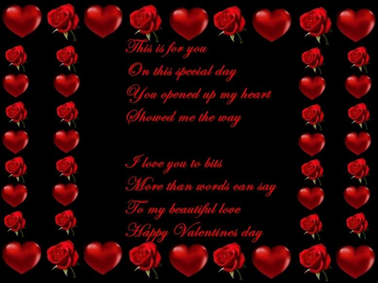 Love Quotes For Valentines Day For Her 09
