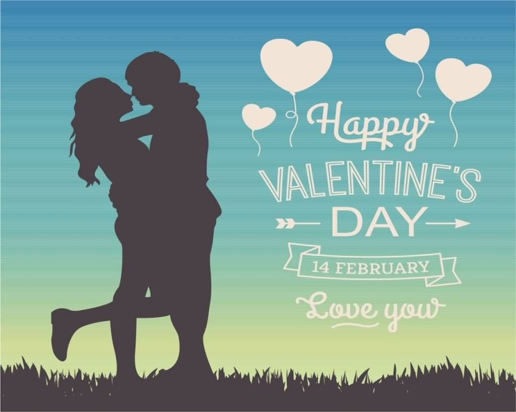 Love Quotes For Valentines Day For Her 13