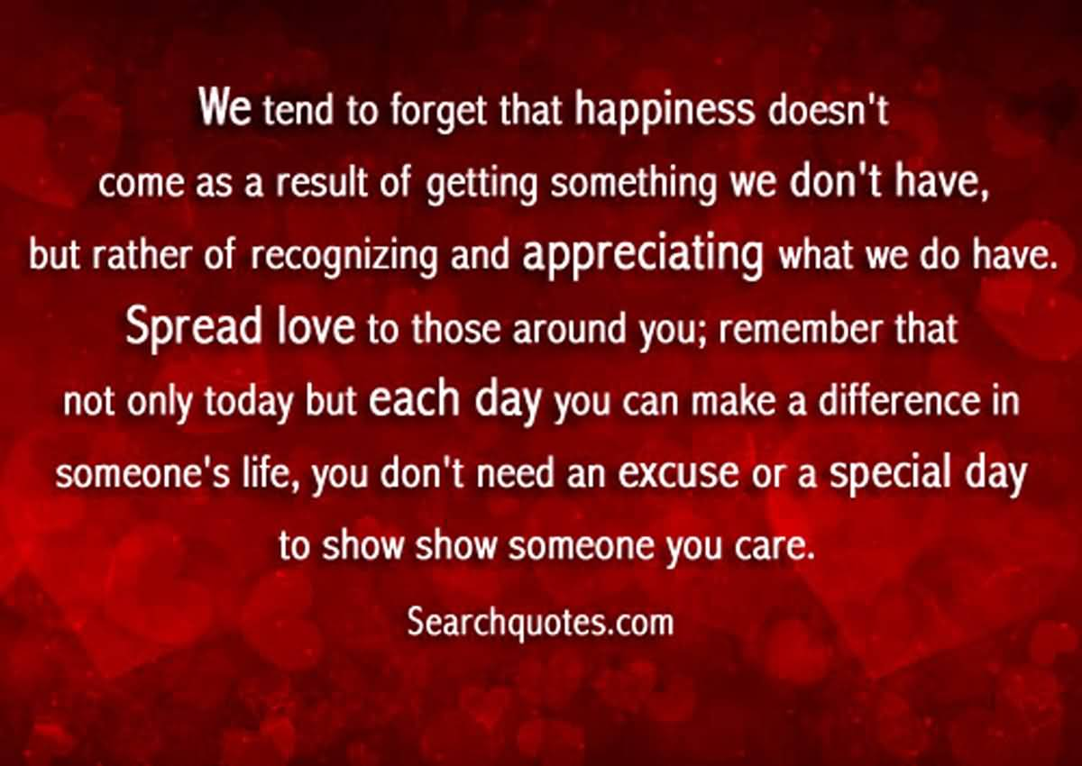 Love Quotes For Valentines Day For Her 14