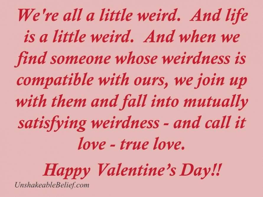 Love Quotes For Valentines Day For Her 18