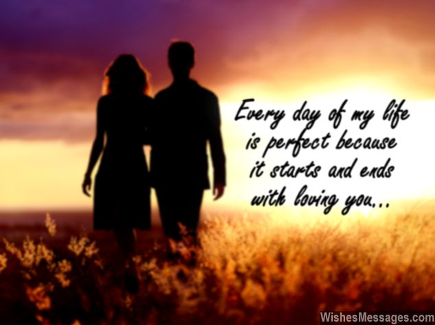 Love Quotes For Wife From Husband 18