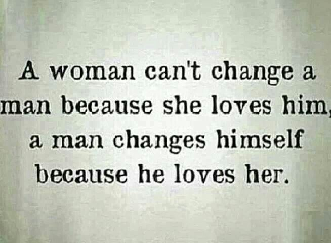 Love Quotes For Women 15