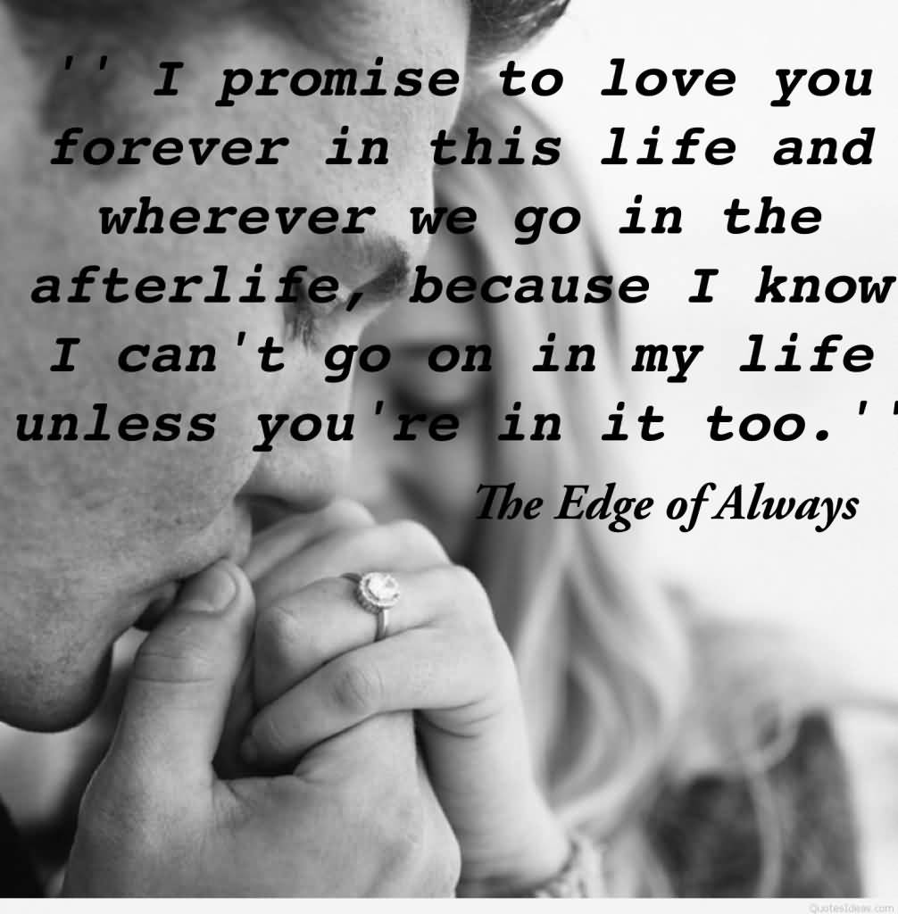 20 Love Quotes For Your Boyfriend and Photos | QuotesBae