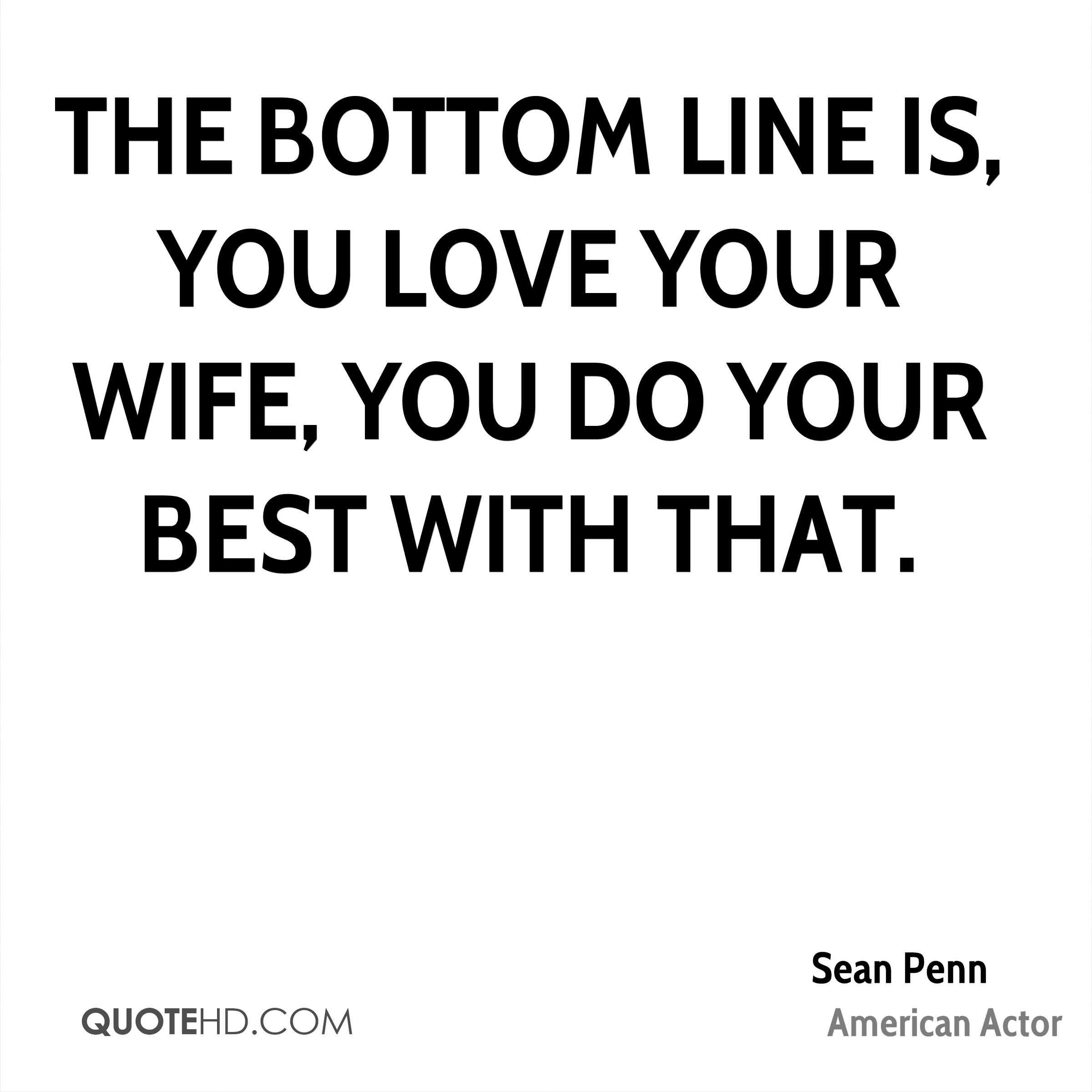 Love Quote For Your Spouse: 20 Love Quotes For Your Wife And Wifey Sayings