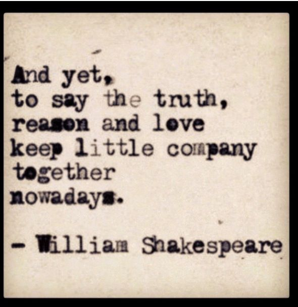 20 Love Quotes From Famous Poets Sayings Quotesbae