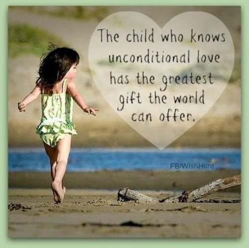 20 Love Quotes Kids Sayings Images Pictures Quotesbae