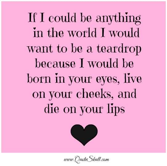 Love Quotes Messages For Him: 20 Love Quotes Messages For Him Pictures And Photos