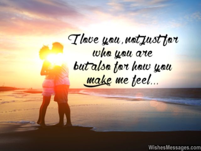 Love Quotes Messages For Him 05