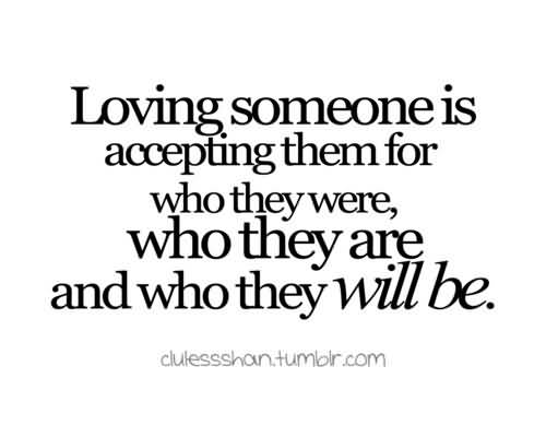 Love Quotes On Life 01