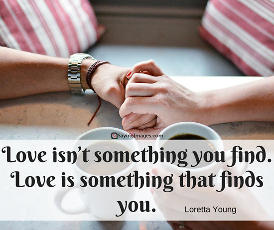 Love Quotes On Life 07