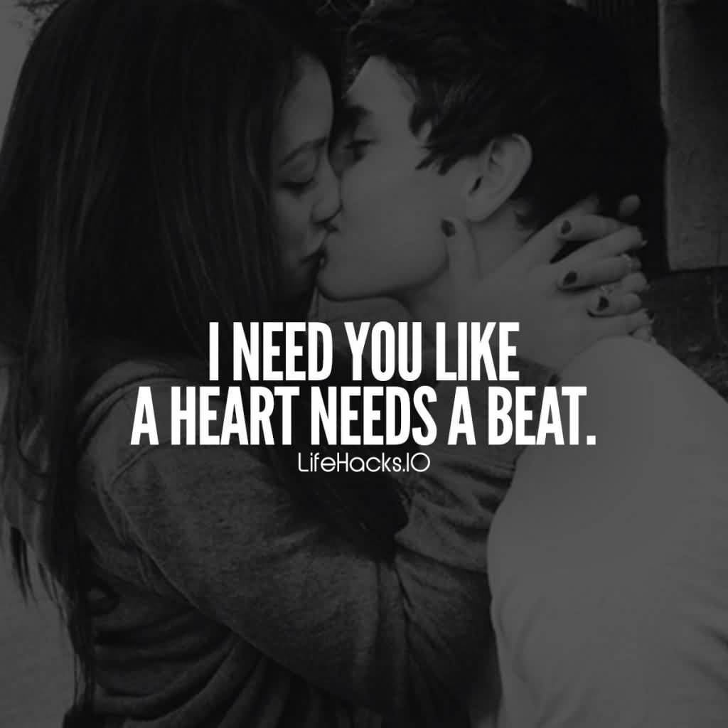 Love Quotes Sayings 03