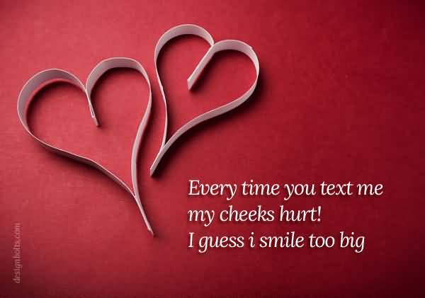 Love Quotes Valentines Day 01