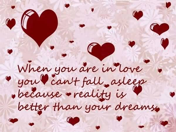 Love Quotes Valentines Day 11